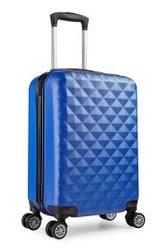 Comparatif valise cabine