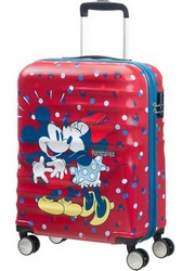 Comparatif valise enfant