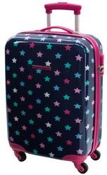 Meilleure valise pour enfant