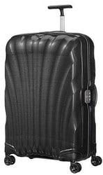 Meilleure valise samsonite