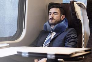 Choisir le meilleur coussin de voyage ergonomique : nos conseils