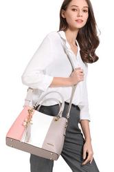 Comparatif sac à main femme