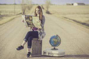 Bien préparer son voyage à l'étranger