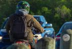Conseils pour choisir le meilleur sac à dos moto